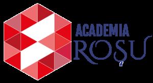 Academia Rosu